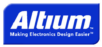 Altium Partner Program